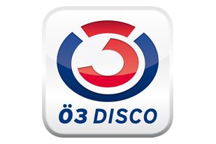 �3-Disco mit Christian Prates