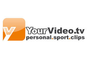 Logo Your Video