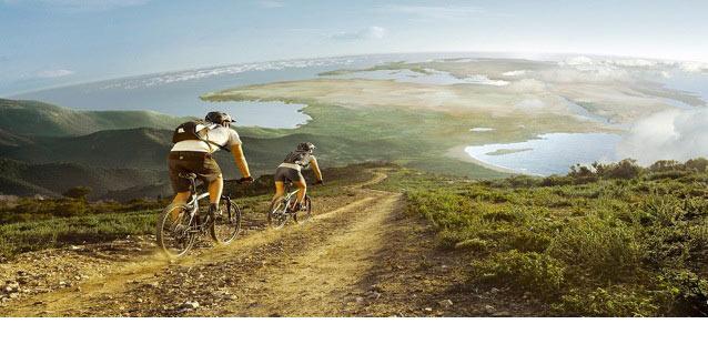 Venerd� pomeriggio Bike & More FilmFestival
