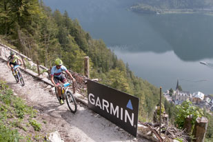17th Salzkammergut-Trophy � Register now and save 5,- Euros!
