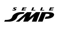 Logo Selle SMP