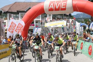 Salzkammergut Trophy - O� Gemeindemeisterschaften (Foto: Raphael Hager)