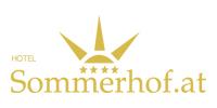 Sommerhof Logo