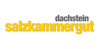 Logo Ferienregion Dachstein Salzkammergut (TVB)