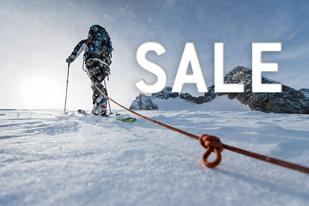 Anzeige L�ffler Sale