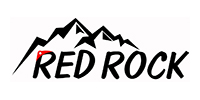 Logo Red Rock