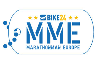 Bike24MarathonMan-Serie 2018