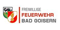 Logo FF Bad Goisern