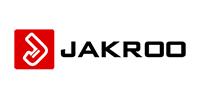 Logo Jakroo