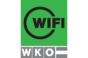 Logo Wifi OÖ