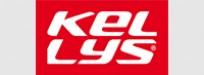 "<a href=""http://kellysbike.com"" target=""_blank"">kellysbike.com</a>"