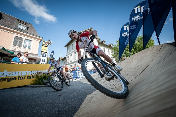 Daniel Federspiel (Foto: Martin Bihounek)