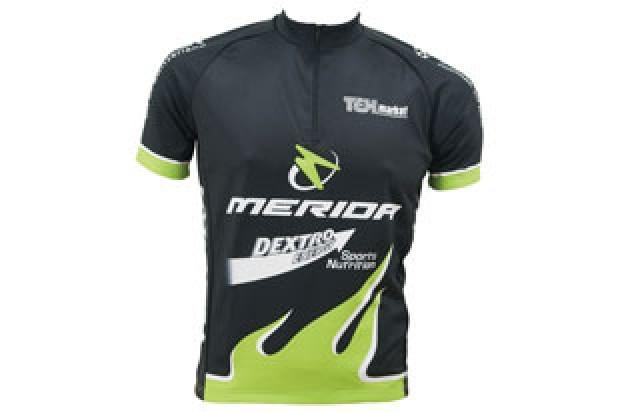 4903df8388f Salzkammergut Mountainbike Trophy – Österreichs größter MTB Marathon - News  Detail