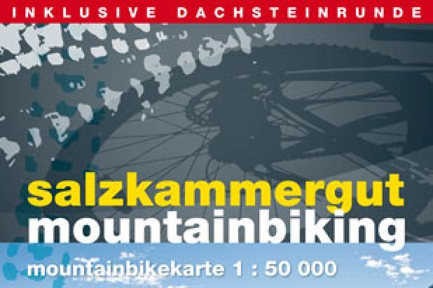 Salzkammergut Mountainbike Trophy – Österreichs größter MTB Marathon ... 0ec723e417