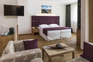 Narzissen Vital Resort ©Luttenberger