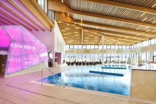 Narzissen Vital Resort (Foto: Wöckinger)