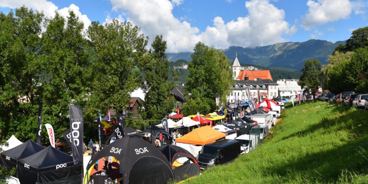 Salzkammergut Trophy Expo (Foto: Joachim Gamsjäger)