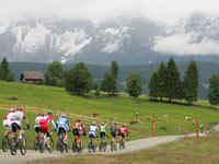 Alpentour Austria
