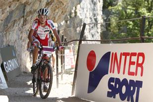 Jan Sýkora, Foto: Sportograf