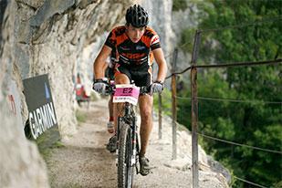 Christoph Mick (Foto: sportograf.de)