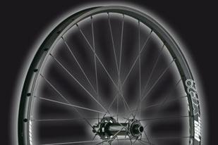 Scoville Laufräder von Panchowheels