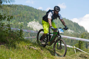 7ce439526bcc Salzkammergut Trophy - News Detail - Österreichs größter MTB Marathon
