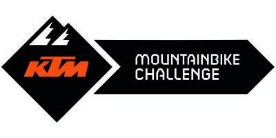 KTM Challenge Logo