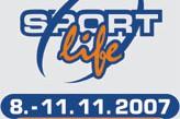 #65 - 31.10.2007 cze