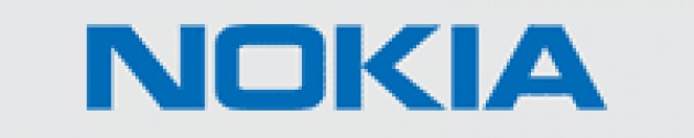 """<a href=""""http://www.nokia.at"""">www.nokia.at</a>"""