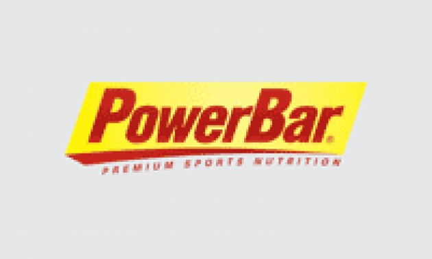 "<a href=""http://www.powerbar.at"">www.powerbar.at</a>"