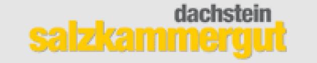 "<a href=""http://www.dachstein-salzkammergut.at/"">www.dachstein-salzkammergut.at</a>"