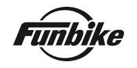 Logo Funbike
