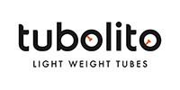 Logo Tubolito