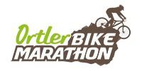Logo Ortler Bike Marathon