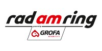 Logo Rad am Ring