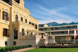 Villa Seiler