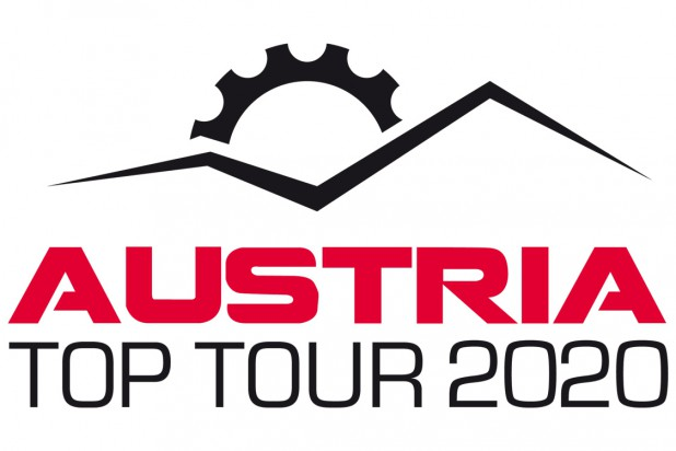 Logo Austria-Top-Tour 2020