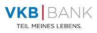 VKB Logo
