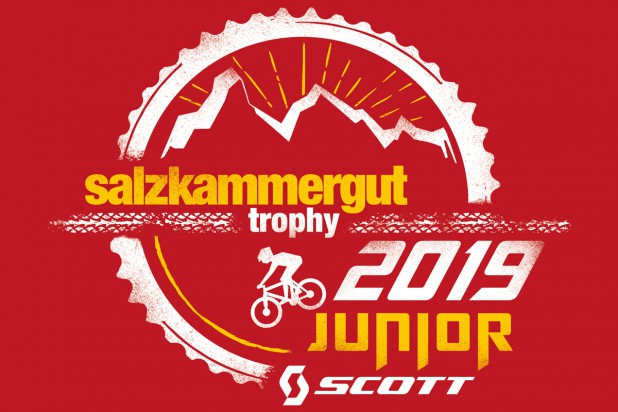 T-Shirts Junior Trophy 2019