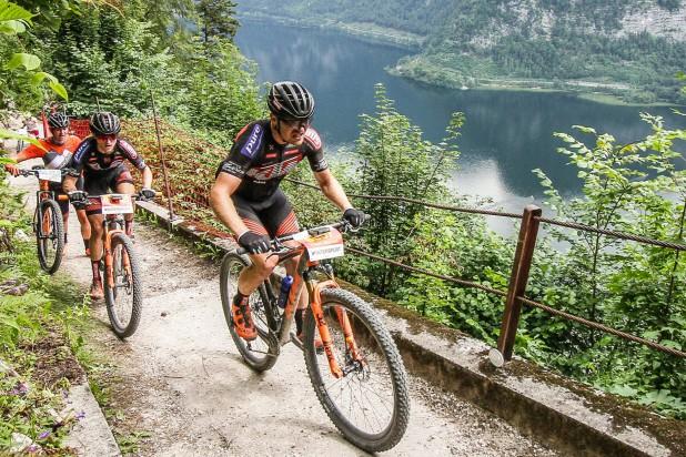 Salzkammergut Mountainbike Trophy - Salzberg (Foto: sportograf)