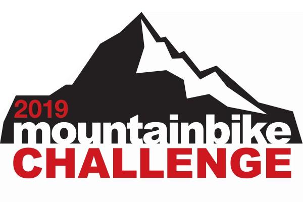 Mountainbike Challenge Logo