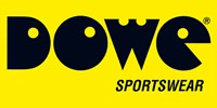 Logo Dowe