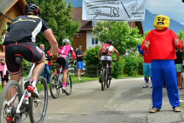 Salzkammergut Trophy - Fanzone (Foto: Joachim Gamsjäger)
