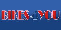 Logo Bikes4you