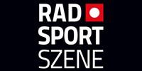 Logo RAD.SPORT.SZENE