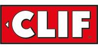 Logo Clif