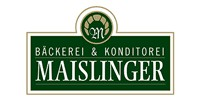 Logo Maislinger