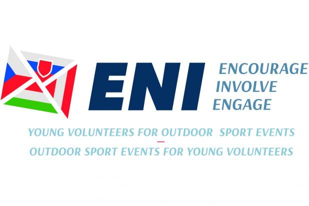 Logo ENI Projekt