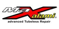 Logo MaXalami