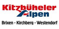 Logo Kitzbühler Alpen